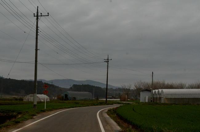 D70_2011.jpg