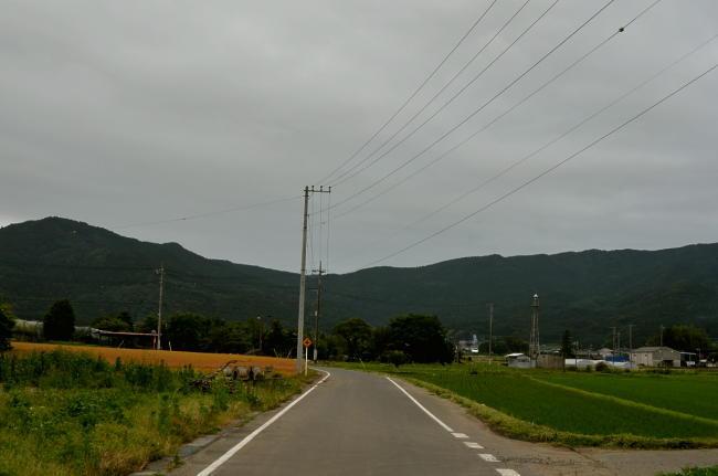 D70_3348.jpg
