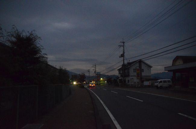 D70_4836.jpg