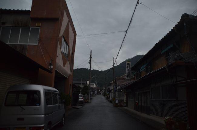 D70_4878.jpg