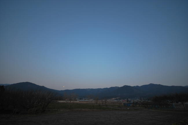 DSC_6896.jpg