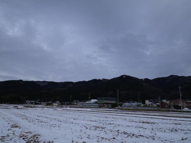 IMGP0456.jpg