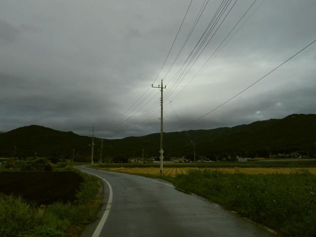 IMGP1190.jpg