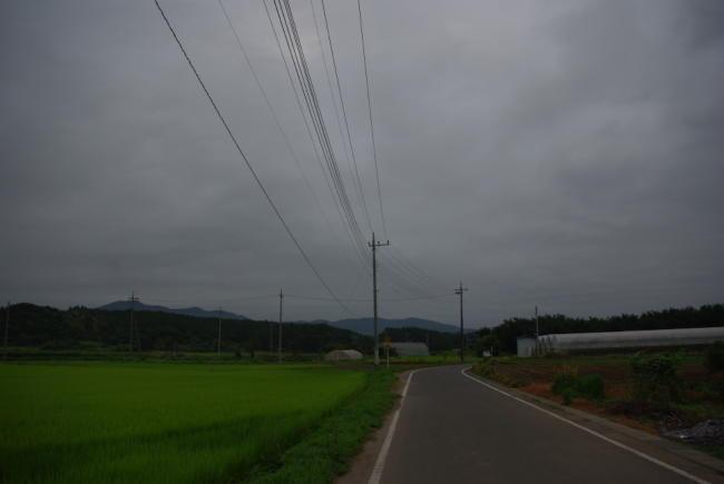 IMGP3557.jpg