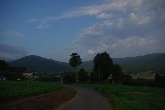 IMGP4306.jpg