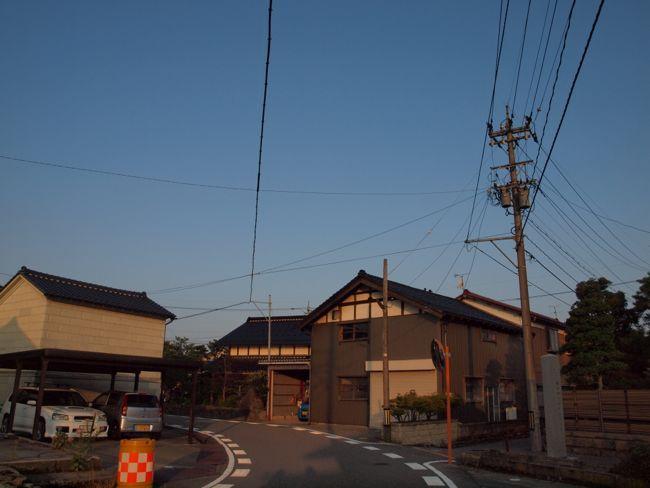 P8140847.jpg