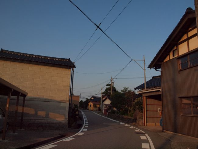 P8140849.jpg